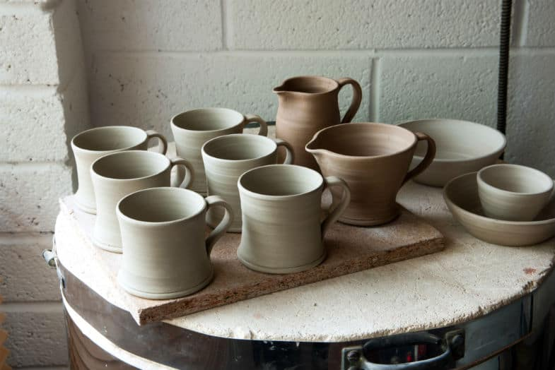 What Is Bone Dry Clay And How To Tell If Clay Is Bone Dry
