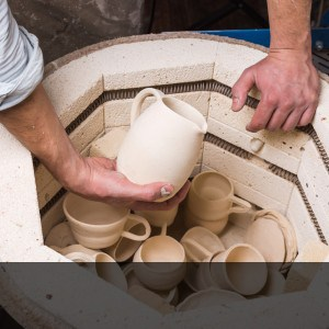 pottery tips and tricks