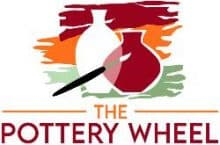 The Pottery Wheel Tips and Tricks