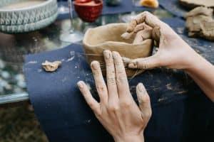 best clay for handbuilding