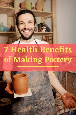 pottery therapy